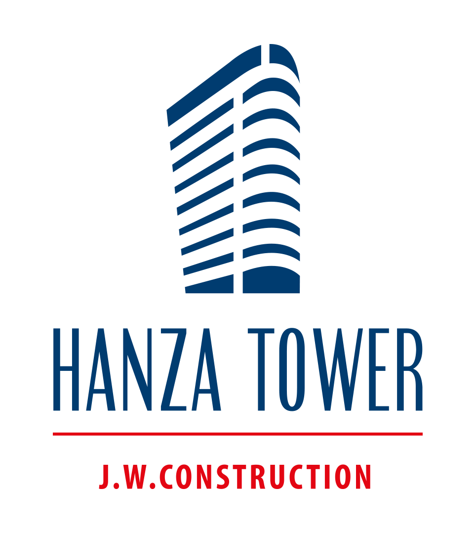 Hanza Tower